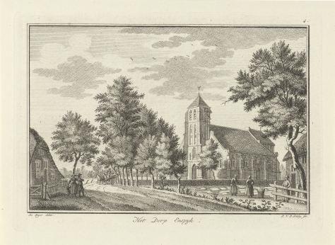 RP-P-1904-4033_Gezicht op Enspijk, Philippus van der Schley, 1734 - 1817.jpg