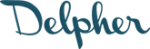 logo-delpher