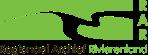 RAR_logo