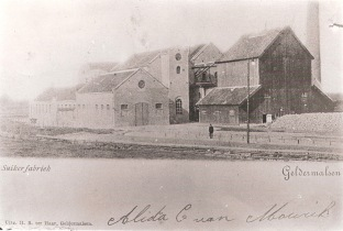 01_Geldermalsen_onb_Suikerfabriek CSM_RT
