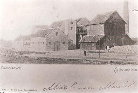 01_Geldermalsen_onb_Suikerfabriek CSM_RT.jpg