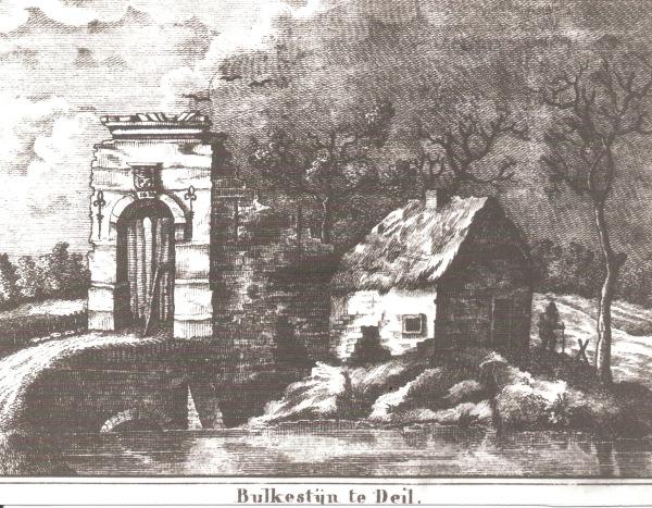 02_Deil_1830_Tekening poort Bulkestijn_RT.jpg