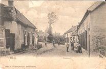 02_Deil_1898_Deil Oosteneind-Lingedijk_RT