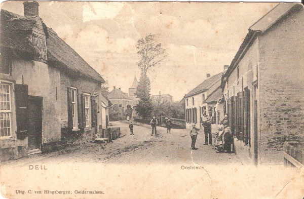 02_Deil_1898_Deil Oosteneind-Lingedijk_RT.jpg