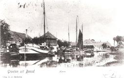 04_Beesd_onb_Haven met schepen_RT-VERVANGEN