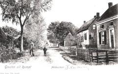 05_Rumpt_onb_Middenstraat_RT