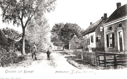 05_Rumpt_onb_Middenstraat_RT