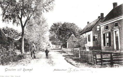 05_Rumpt_onb_Middenstraat_RT.jpg