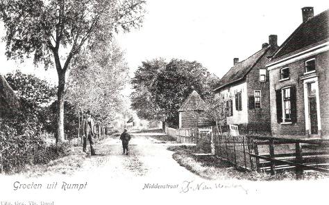 05_Rumpt_onb_Middenstraat_RT.jpg
