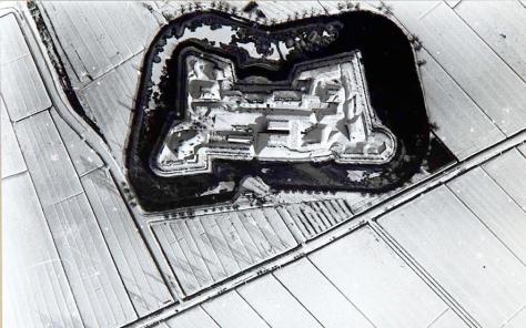 09_luchtfoto fort NS 1928.jpg