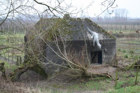 Asperen_fort_IMG_5686