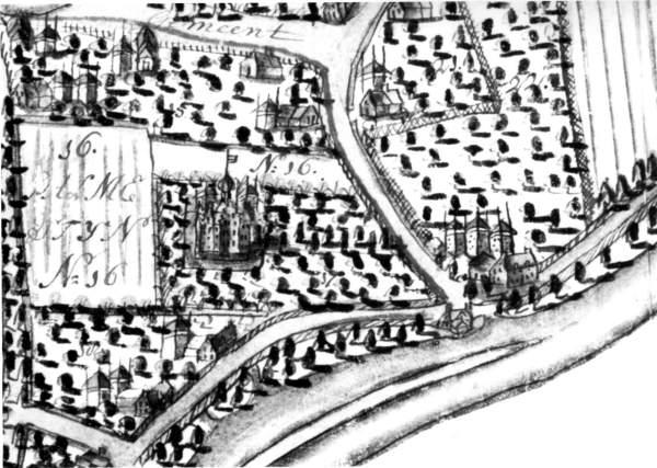 fragment kaart St Marie 1713 Palmestein eo .jpg