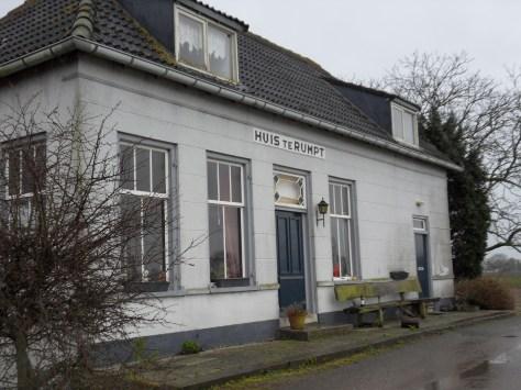 Huis te Rumpt boerderij Molendijk .JPG