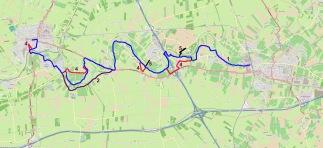 Kaart wandeling_V3_def_highres