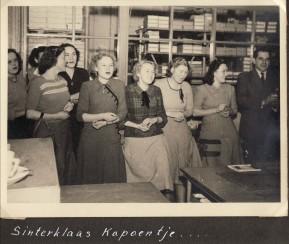 foto-39-bb-sinterklaas-dames
