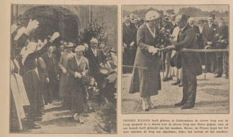 Algemeen Handelsblad 15-06-1933_foto