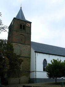 Deil_Kerk