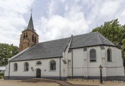 kerk-enspijk1a-ab-donker