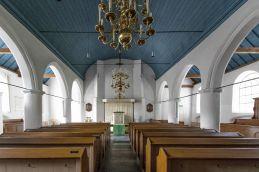 kerk-enspijk2-ab-donker