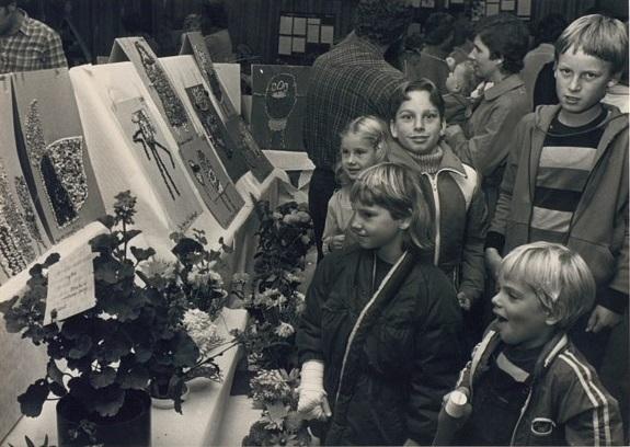 RAR_buurmalsen_1983