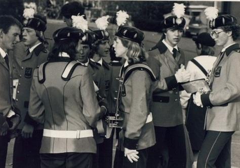 RAR_taptoe_1983