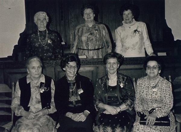 vrouwenverenigingGeldermalsen