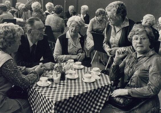 ReunieTricht1982