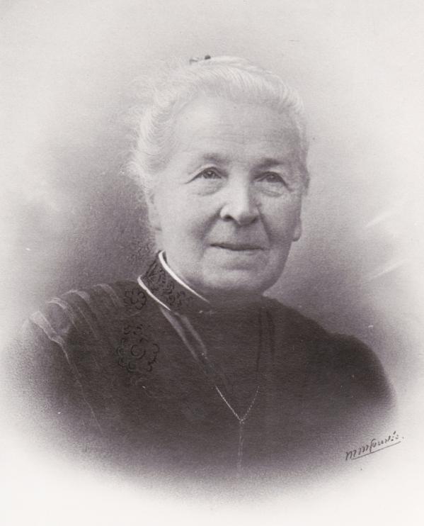 1900-Albertina.A.L.vanKessel-1831-1920-Rumpt.jpg