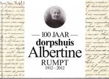 2017-04-27-Omslag-Boek-Albertine-Rumpt.jpg