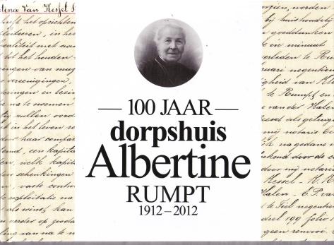 2017-04-27-Omslag-Boek-Albertine-Rumpt
