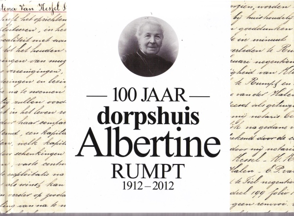2017-04-27-Omslag-Boek-Albertine-Rumpt