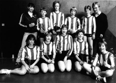 1983_animocteam-1