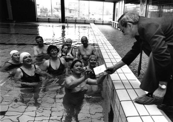 zwembad_1983_RAR